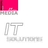 media Theining-  IT Solutions